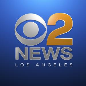 CBS2 News Los Angeles: The Rundown