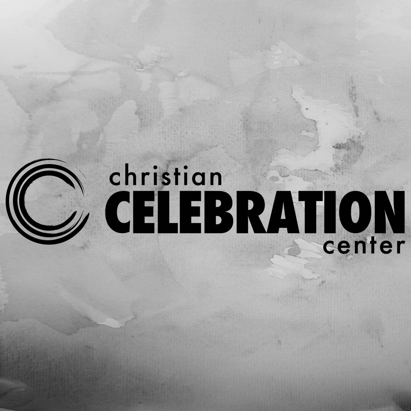 CCC Message Podcast - Christian Celebration Center | Listen Notes