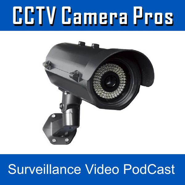 CCTV Camera Pros Surveillance Systems & Security Cameras