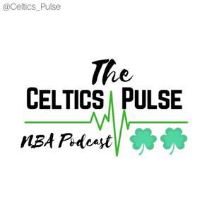Celtics Pulse