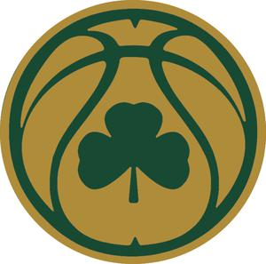 Celtics Weekly Post Up Podcast