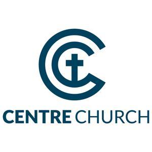 Centre Church Podcast