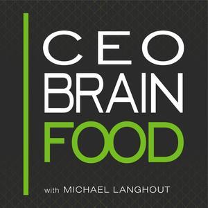 CEO BrainFood