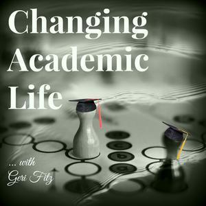 Changing Academic Life