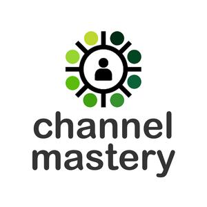 Best Sales Podcasts (2019): Channel Mastery