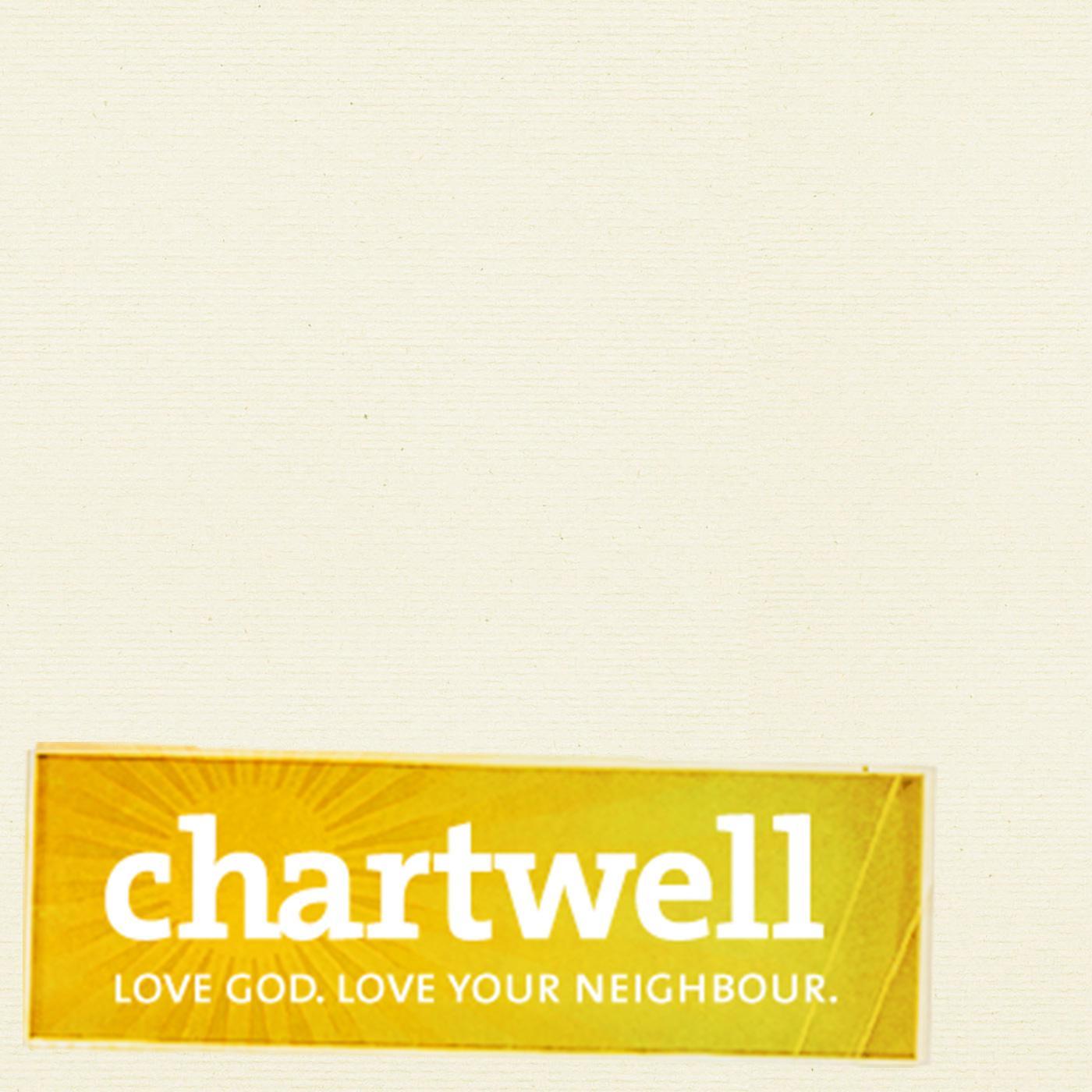 Chartwell Church (podcast) - Chartwell Church | Listen Notes