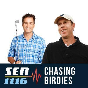 Chasing Birdies