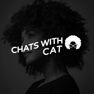 Chats With Cat
