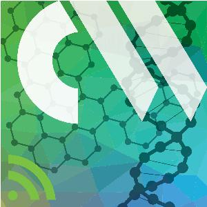 Best Science & Medicine Podcasts (2019): Chemistry in its element