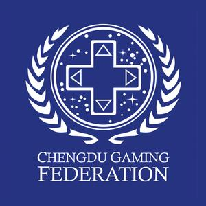 Chengdu Gaming Federation