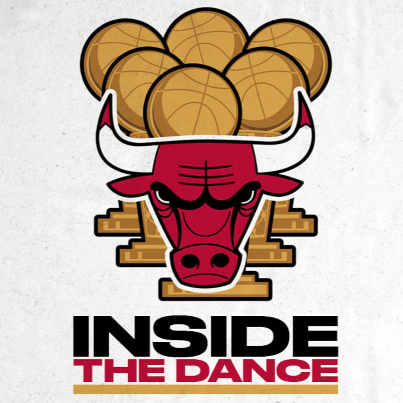 Chicago bulls christmas day jerseys