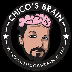 Chico's Brain