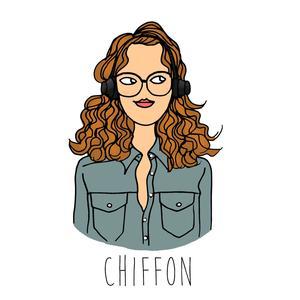 Chiffonlepodcast