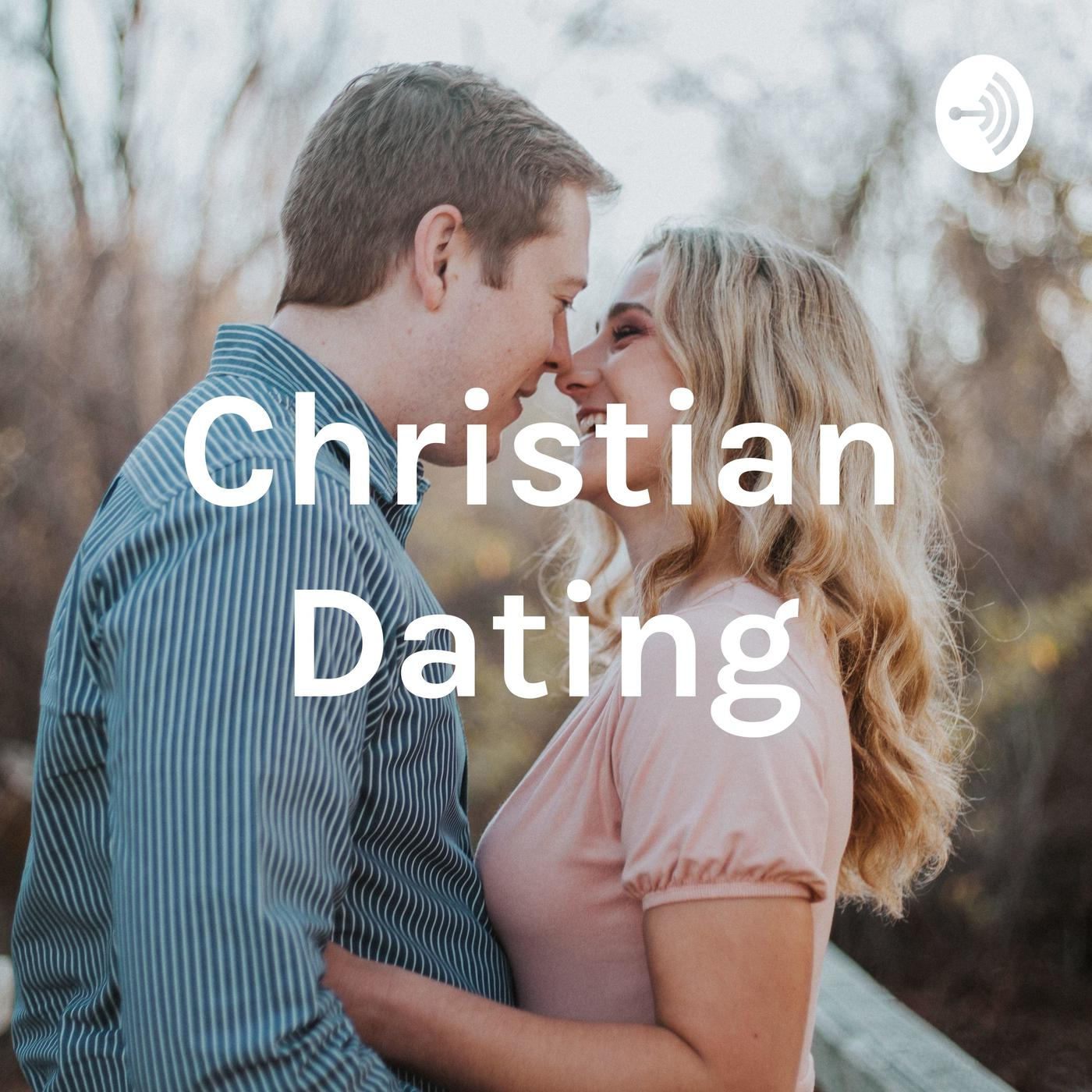 dating.ht