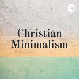 Christian Minimalism