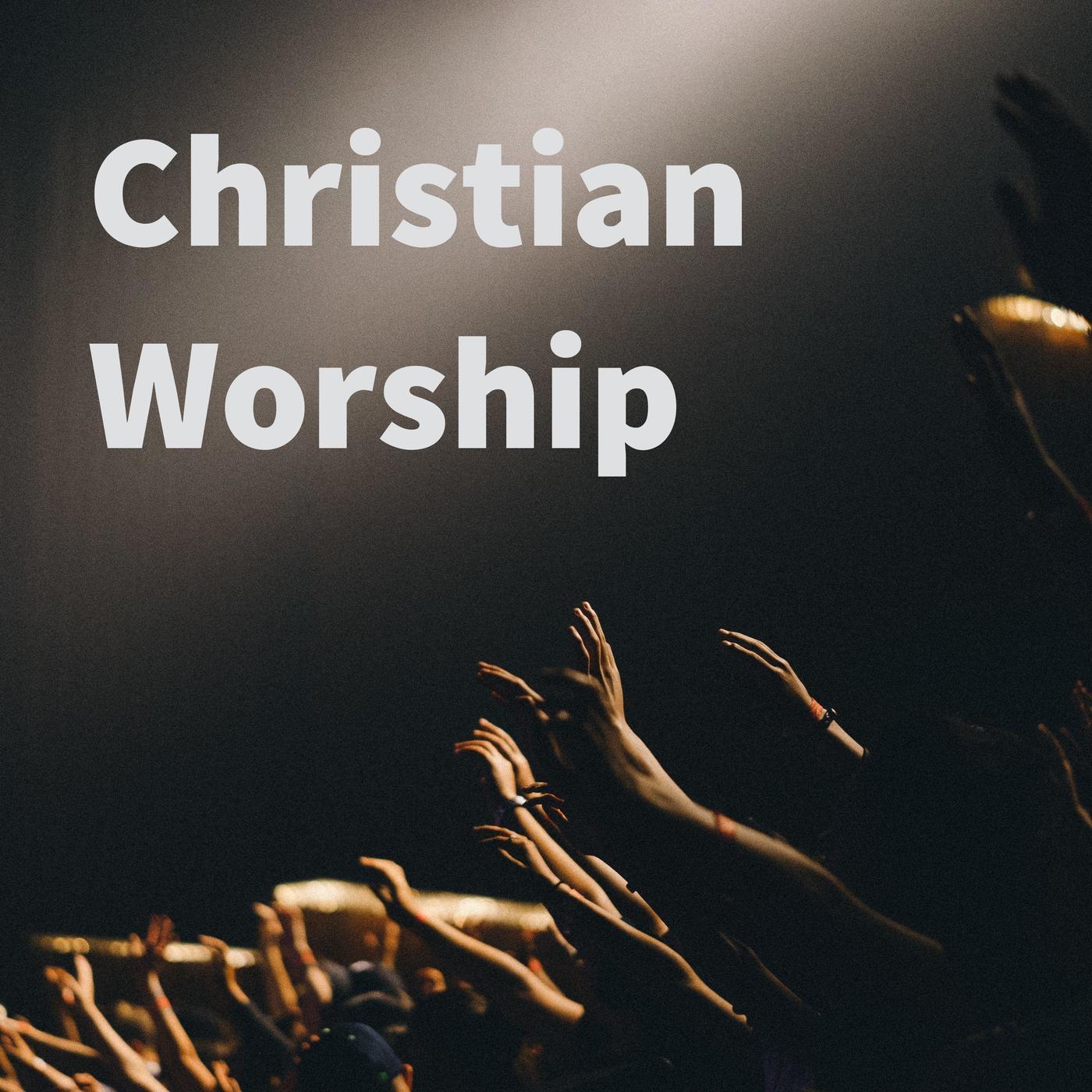 Christian Central (podcast) - Emmanuel Youth Church | Listen