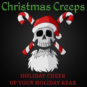 Christmas Creeps