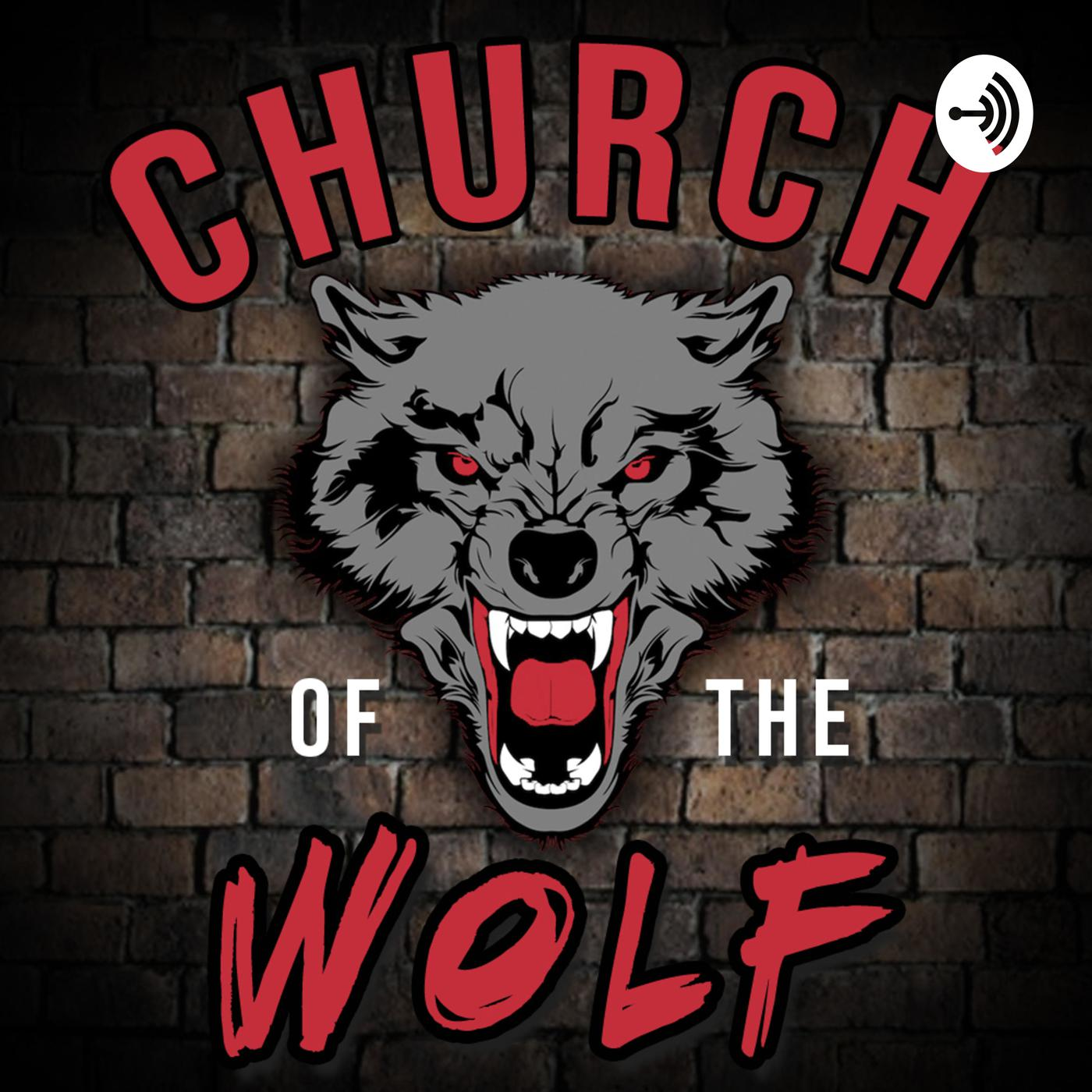 Animal Condom Porn church of the wolf (podcast) - church of the wolf | listen notes
