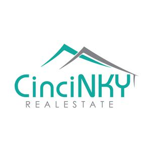 Cincinnati & Northern Kentucky Real Estate