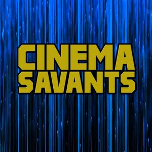 Cinema Savants
