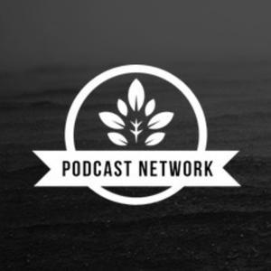 CiRCE Institute Podcast Network
