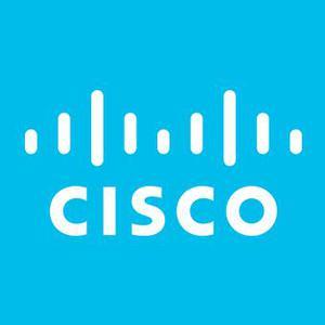 Cisco UK & Ireland