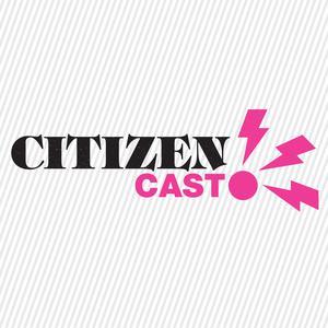 Best Business News Podcasts (2019): CitizenCast