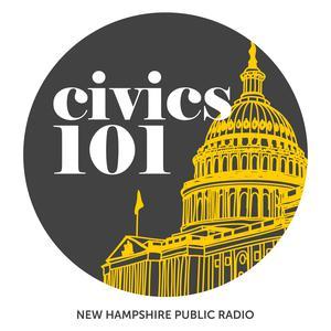 New Hampshire Public Radio