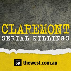 CLAREMONT: The Claremont Serial Killings