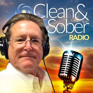 Clean and Sober Radio