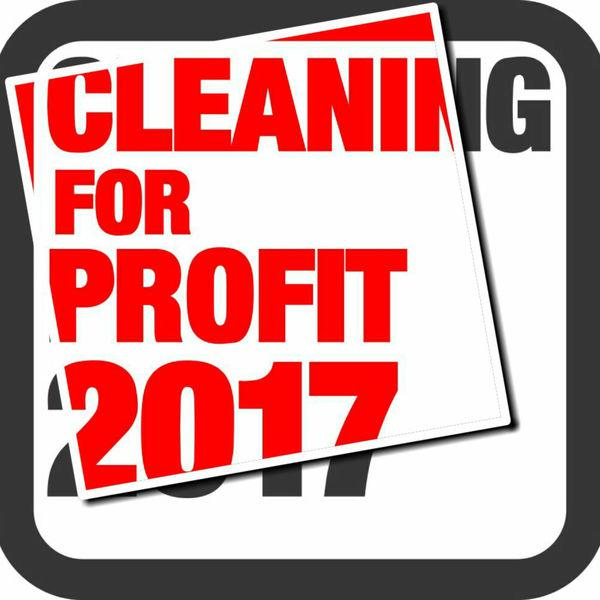 Cleaning For Profit Podcast Daniel Osmore Listen Notes