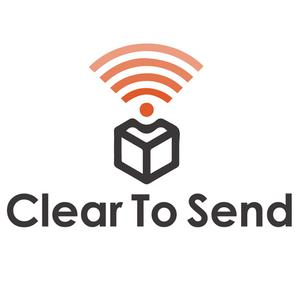 Best Tech News Podcasts (2019): Clear To Send: Wireless Network Engineering