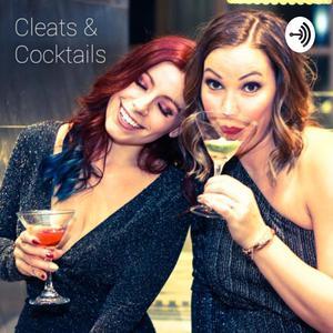 Cleats & Cocktails