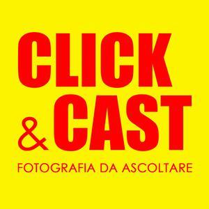 clickcast fotografia da ascoltare clickcast gT4BAPxJUa1 Click & Cast la Fotografia da Ascoltare