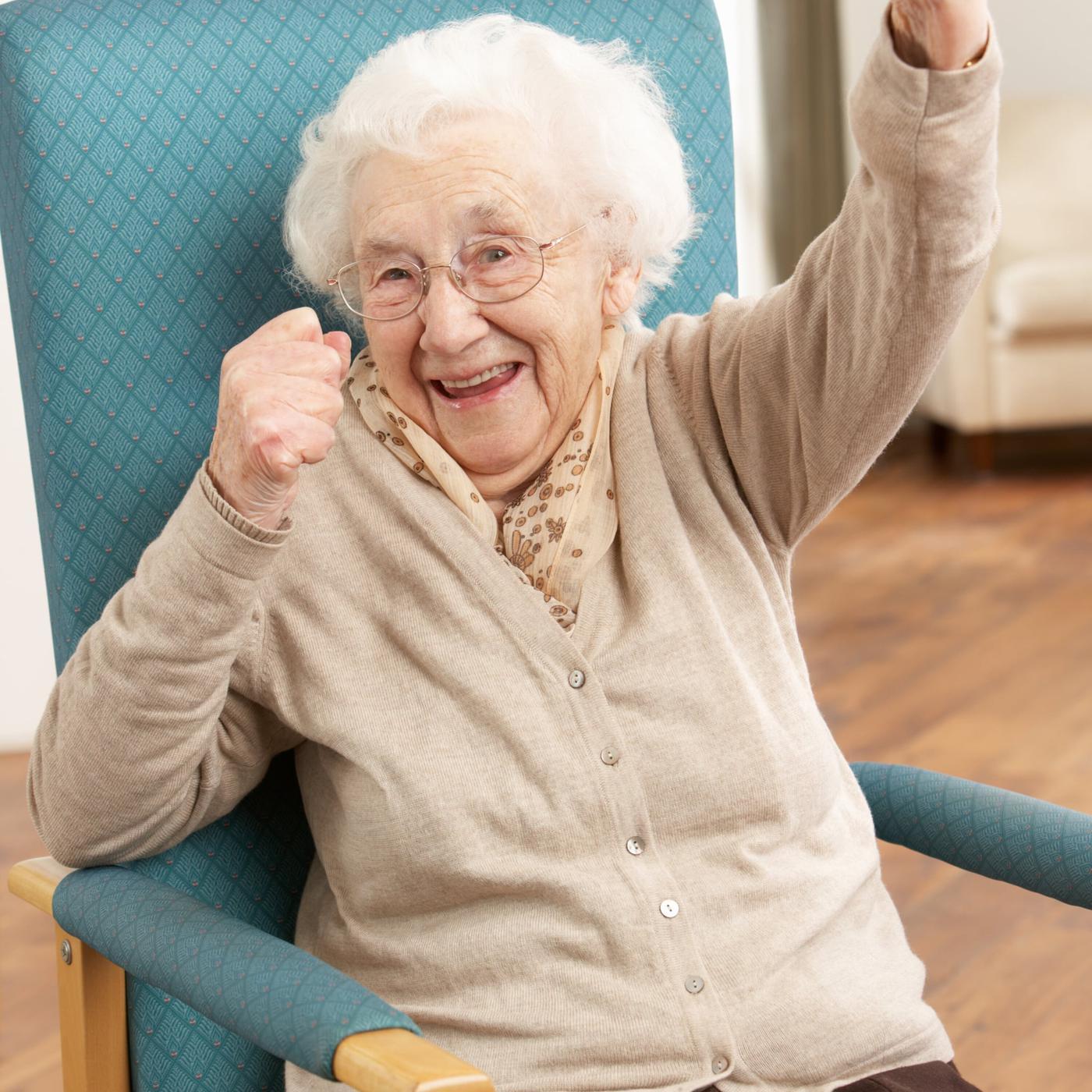 Jacksonville Catholic Seniors Singles Dating Online Site