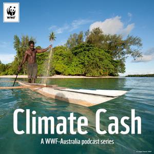 Climate Cash