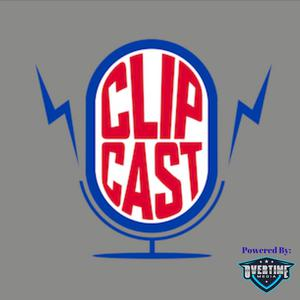 Best Basketball Podcasts (2019): ClipCast. The Best Clippers Podcast