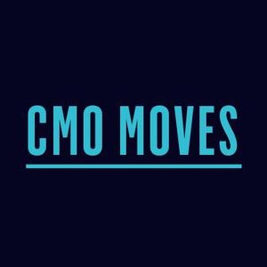CMO Moves