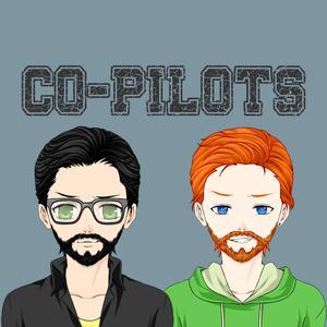 Co Pilots