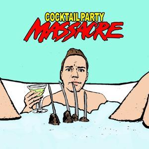 Cocktail Party Massacre