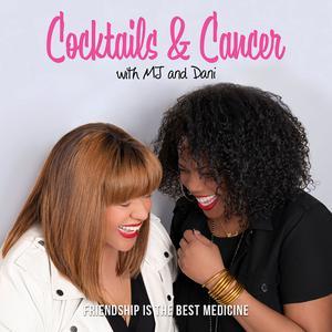 Cocktails & Cancer