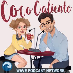 Coco Caliente