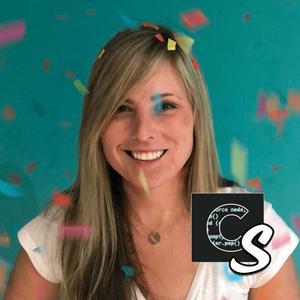 E3: Leah Culver, Breaker
