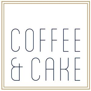 Coffee and Cake Season 1