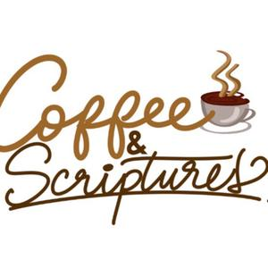 Coffee and Scriptures