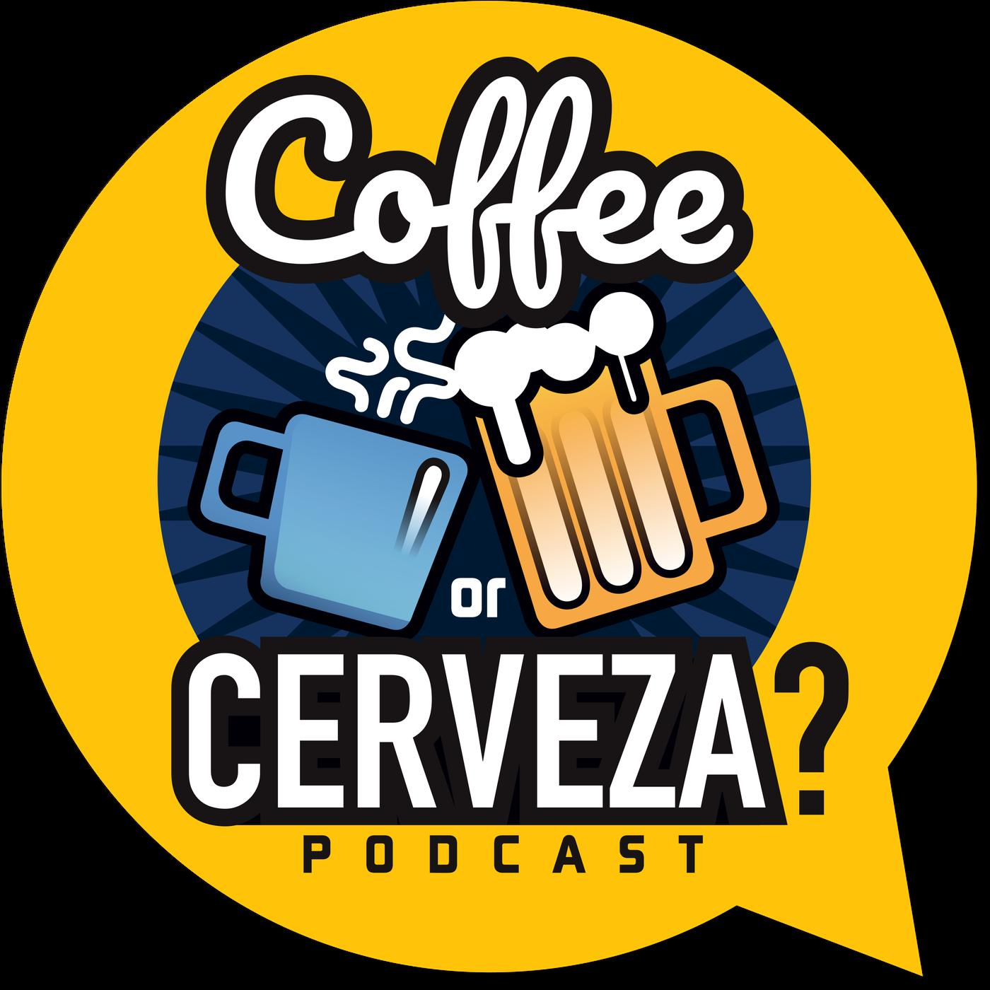 coffee or cerveza podcast tio chuy s autosales listen notes listen notes