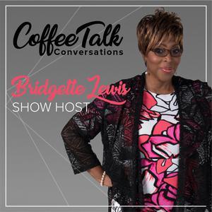 Best Podcasting Podcasts (2019): CoffeeTalk JAZZ Radio & CoffeeTalk Conversations
