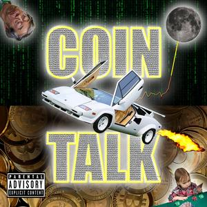 Best Crypto & Blockchain Podcasts (2019): CoinTalk™️