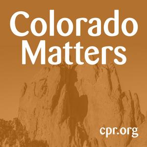 Best Denver Podcasts (2019): Colorado Matters