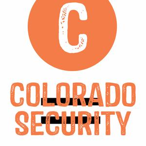 Best Startup Podcasts (2019): Colorado = Security Podcast